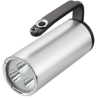 Rechargeable Explosion-proof LED Portable Light