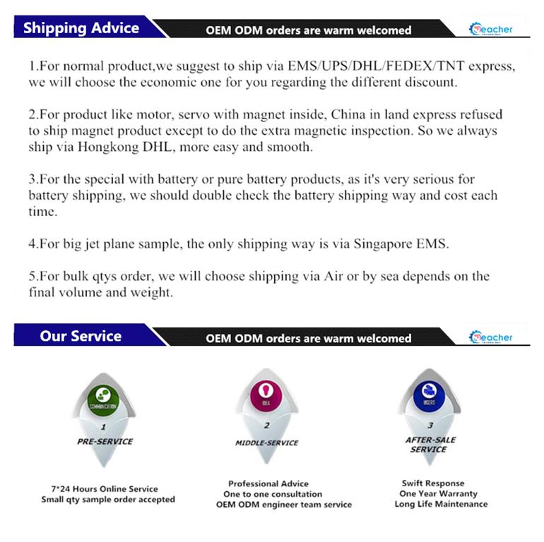 9.Shipping Advice (2).jpg