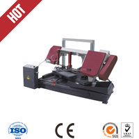 Band saw machine saw machine cutting saw machine