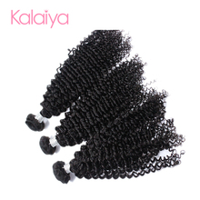 High Quality 8a guangzhou private label hair extensions