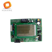 Automotive electronics pcba processing, car charger motherboard pcba manufacturer.