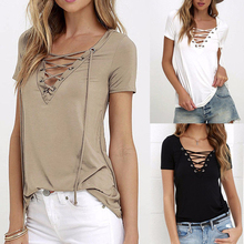 China supplier fashion Wholesale Organic Clothing custom t shirt women apparel