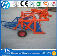 New condition sweet potato digger for sale peanut harvesting equipment