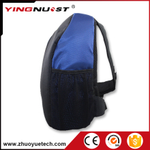 New Hot Popular High Quality Waterproof Nylon SLR DSLR Stylish Outdoor Camera Backpack Bag