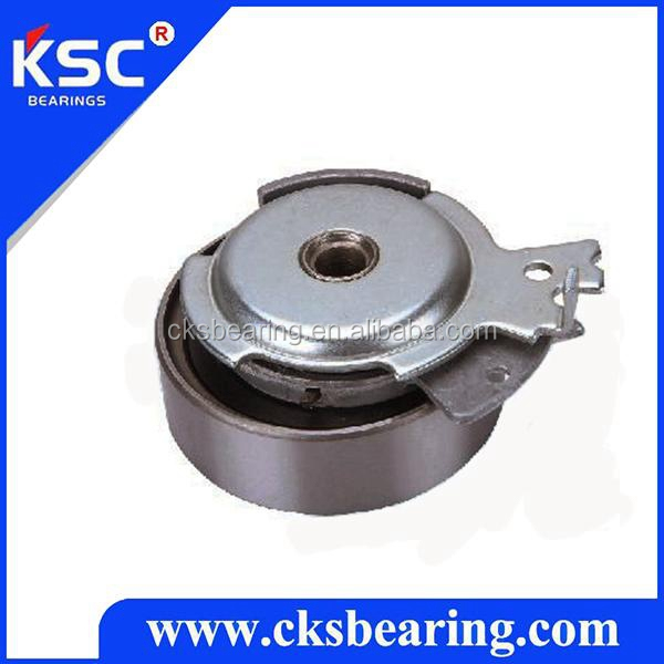 2015China supply High quality Tensioner pulley bearings VKM 13244