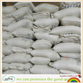 supply high purity 99% Potassium persulfate /CAS No.:7727-21-1