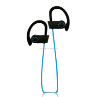 Stable 4.1 folding wireless bluetooth headset and bluetooth samsung tv wireless headphones