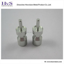 Free sample cnc machining cnc turning cnc milling electric dirt bike parts