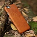 accessories leather new mobile case leather for iphone6