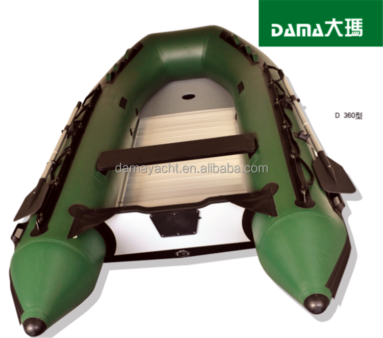 Inflatable boat for sale buy inflatable fishing boat for Inflatable fishing boats for sale