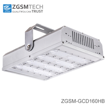 IP66 Waterproof UL DLC listed LED high bay light for warehouse lighting with 7 Years Warranty