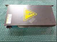 cheap original CNC parts A16B-1210-0510 Power Supply module Fanuc