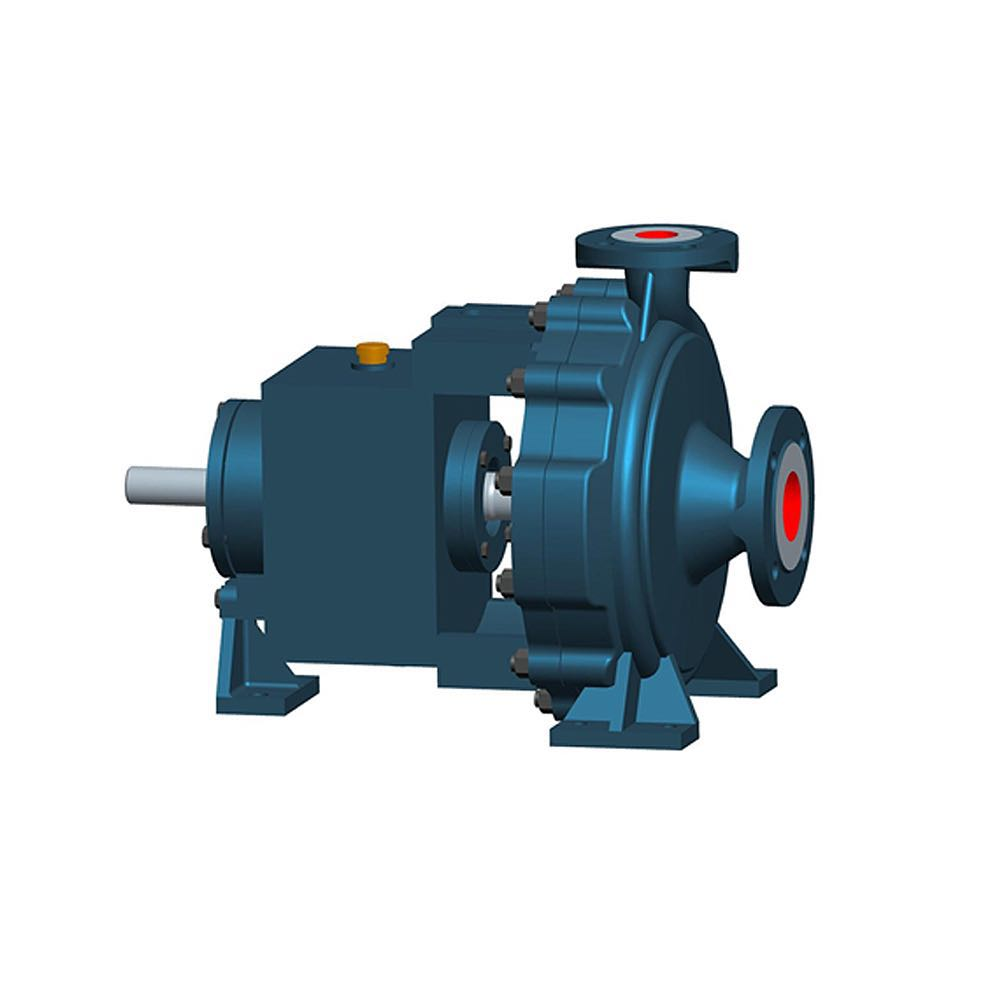 americas productivity pump is primed essay Self-priming pumps need to be primed again following the initial priming as the suction line of a self-priming pump is always below the atmospheric pressure, some air leakage might occurs ideally, one should have a suction line at 05 metres (20 inches) of vacuum when the pump is functioning.