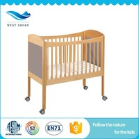 Kindergarten bed childrens furniture High quality With Good Quality