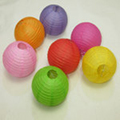 party supplies colorful paper lantern party lantern