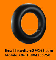 Family car inner tube
