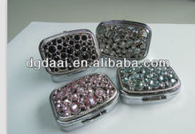 2013 new pillboxes pill box for 7 days 7 day pill box