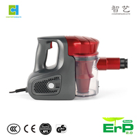 CE New Trend Portable Mini Vacuum Cleaner