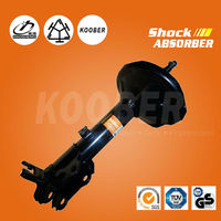 Good performance car shock absorber suspension for 5535122952