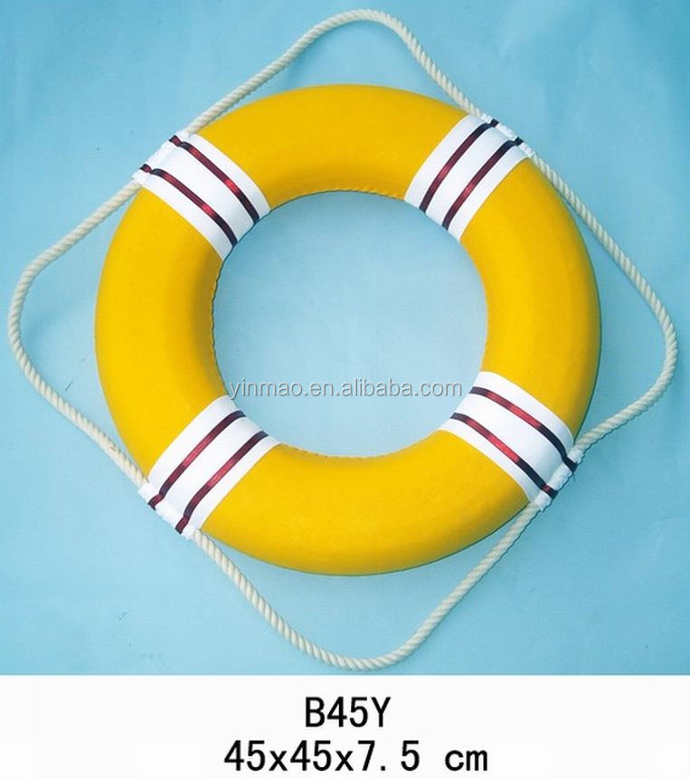 Awesome Life Preserver Wall Decor Sketch - All About Wallart ...