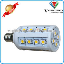 best Energy Saving 5W Corn LED light with 2013 style
