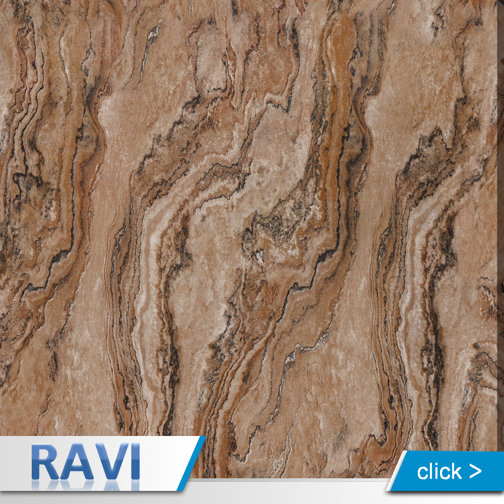 China Wholesale Market Porcelain Polished Marble Tiles Karachi