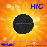 China Whasin MQO 2kg High Purity