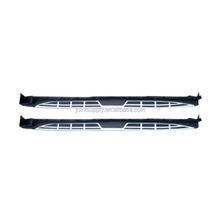 JT-V0813-6 Running Board For Hyndai IX45 2013-UP
