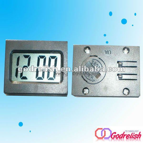 Hot selling on off timer with CE ROHS UL