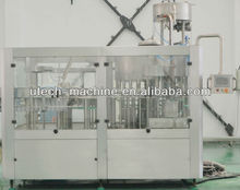 High Speed Beverage Bottling Equipment For Water