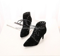cheap plastic high heels shoes