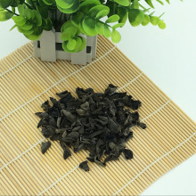 Factory price dried white back black fungus with lower blood sugar