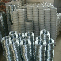 China low price products pure iron wire hottest products on the market