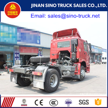 4x2 tractor truck/container prime mover/ trailer mover