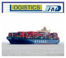 Ocean shipping cost sea freight forwarder door to door delivery service from china to Hamburg Germany