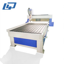 Canadian distributors wanted stabilized advertising cnc router 6090 payment via paypal