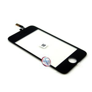 3G digitizer