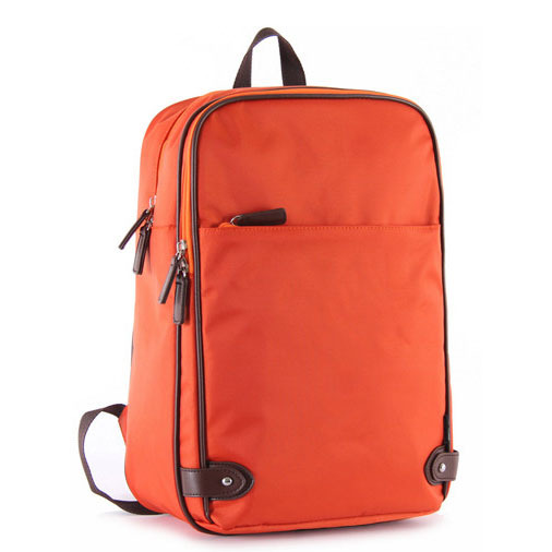 2014 korean Fashion Backpack