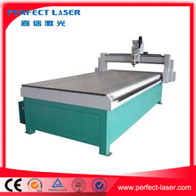 acrylic/mdf/wood/metal/marble cnc milling machine