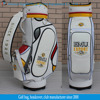 Personalize Golf Tour Bag 2015