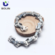 "ST hot prices 3/8lp""-050"" semil chisel chainsaw chain in good quality"