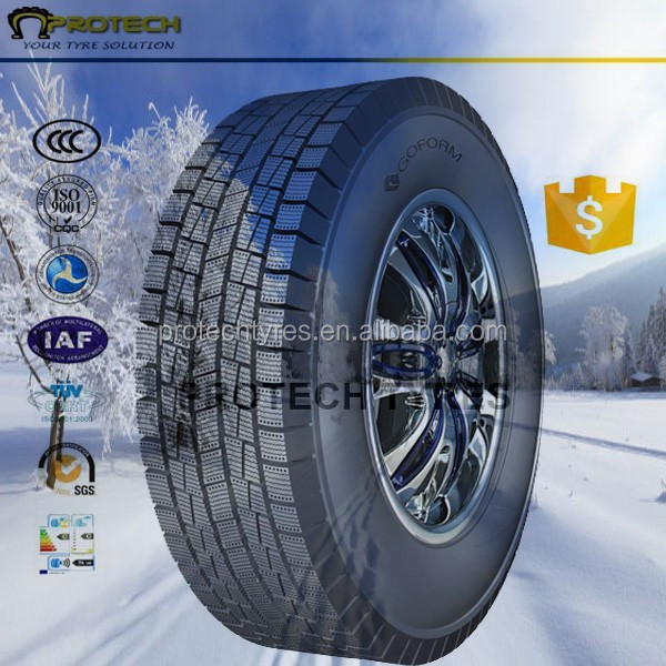 GOFORM WINTER TIRES w705 (WINTER TIRES)