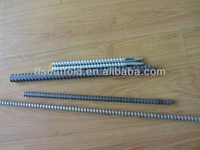 Scaffolding Tie Rod Uae For Building