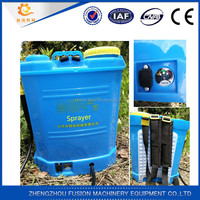 Battery knapsack power sprayer/electric sprayer/sprayer agriculture