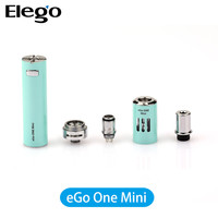 Joyetech eGo One Electronic Cigarette Huge Vapor Joyetech eGo One XL / eGo One mega / eGo One mini