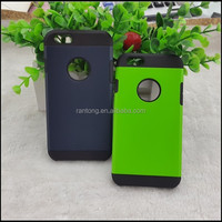 case cover for samsung galaxy core