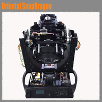 Guangzhou Manufacture 230w Professional Moving Head light Stage Lighting beam230 7r