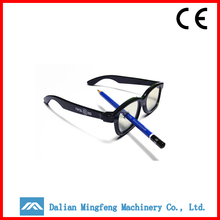 asia SCDY movie 3d glasses factory