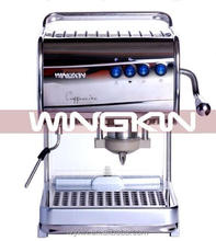 water pumps made in italy coffee machine italian automatic