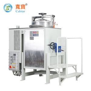 A200Ex large capacity chemical auxiliary agent concentrator solvent recovery machinery for printing use